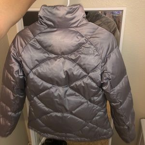 The North Face Jackets & Coats - NEVER WORN North Face jacket